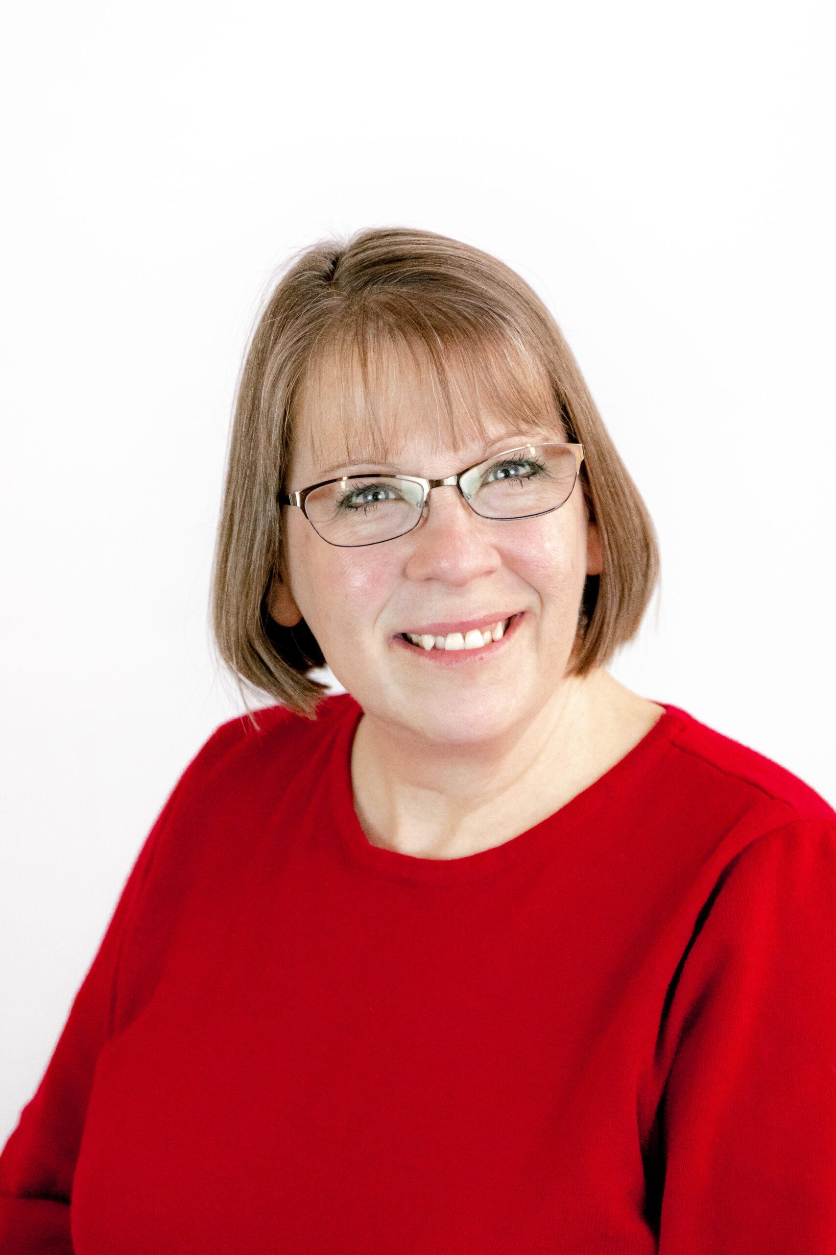 Dorene Patterson