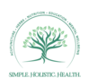 Dr. Painovich Logo