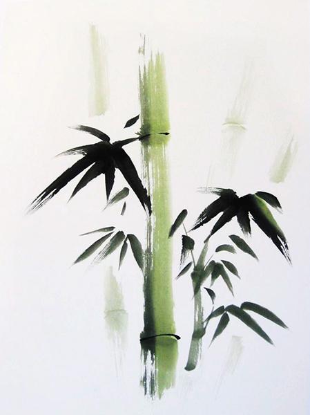 Lois Yoshida
