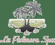La Palmera Spa
