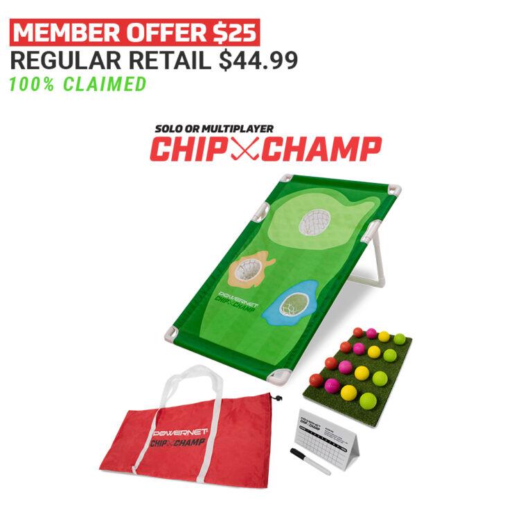 1161_Chip_Champ