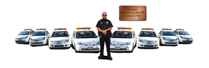 Video surveillance SCV | Copper Eagle Patrol and Security | Be protected!