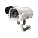 Video surveillance SCV | Copper Eagle Patrol and Security | Well trained officers