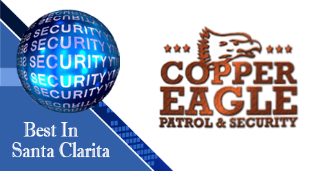 Office Buildings, Shopping Centers, Neighborhoods | Copper Eagle Patrol & Security