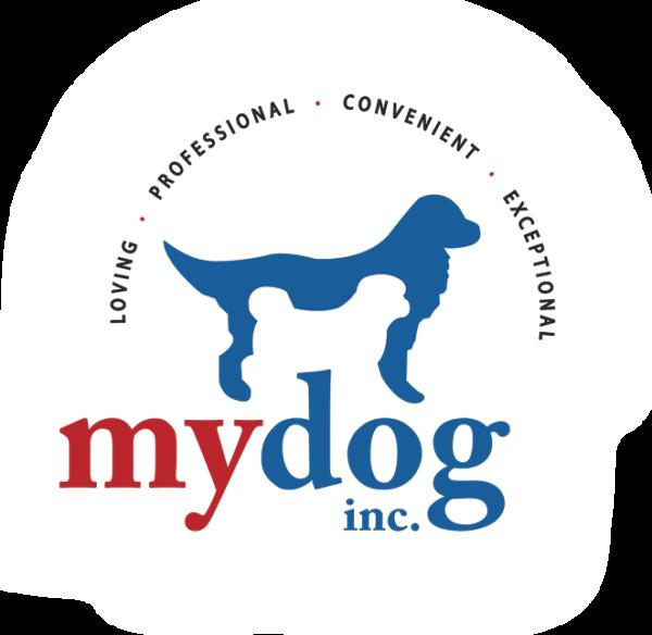 My Dog, Inc.