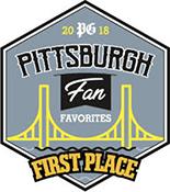 Post Gaz 2018 1st place-175