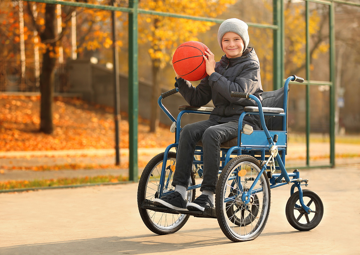 boy-wheelchair