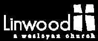 Linwood White Logo