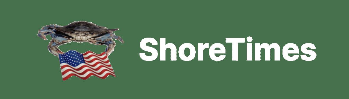 Shore Times