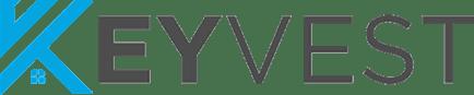 KeyVest LLC