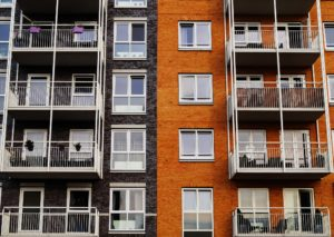 Get to Know the Local New Jersey Rental Market
