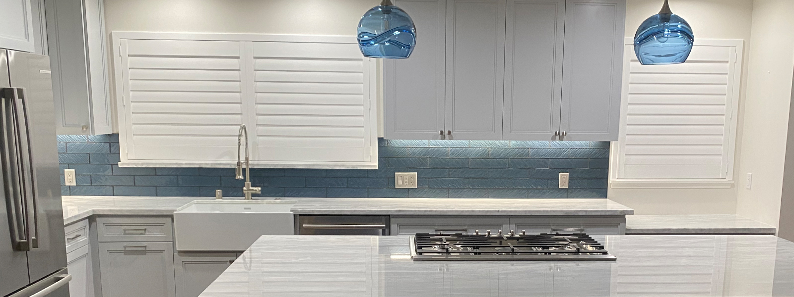 Fulster-Construction-Kitchen-remodeling