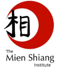 The Mien Shiang Institute