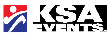 KSA Events