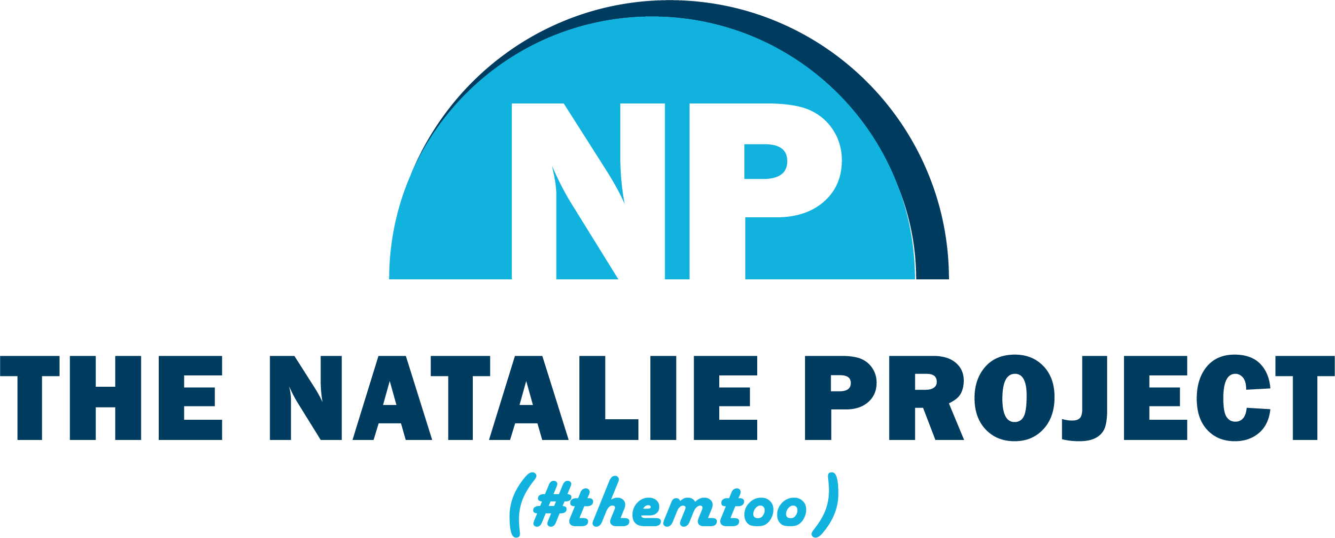 The Natalie Project (#themtoo)