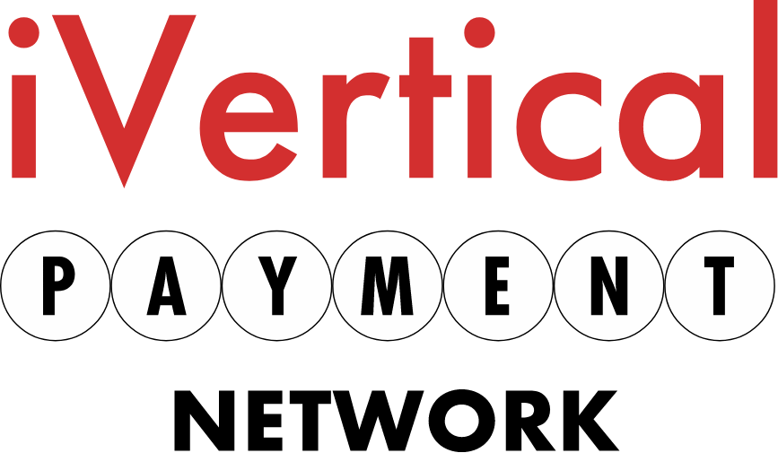 iVertical Payment Networks