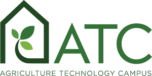 Agriculture Technology Campus Logo