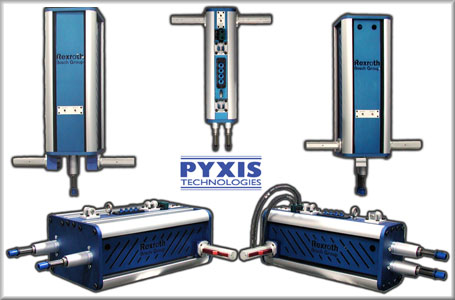 Manual Multi-Spindle Fastening Equipment