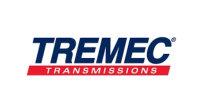 Tremec logo