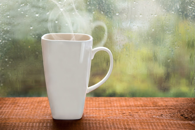 How to Avoid Dry Indoor Air in the Fall and Winter