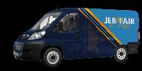 Jeb-Air-van-mini