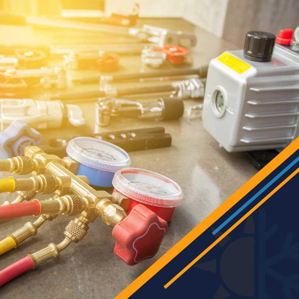 ac-repair-parts-Jeb-Air-houston-tx