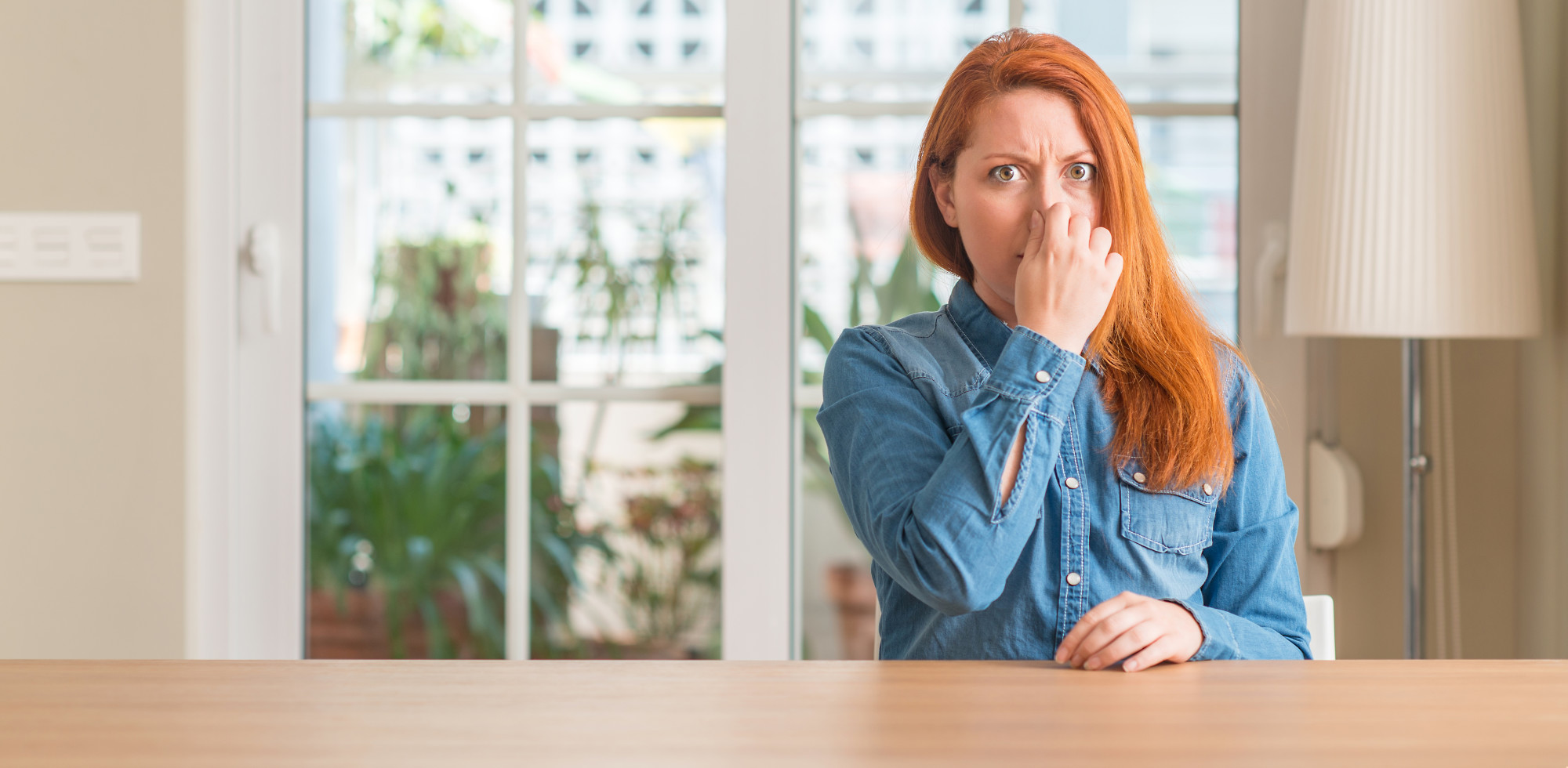 8 Reasons Why Your AC Smells Bad (and What to Do About It)