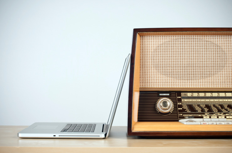podcasts-for-elearning