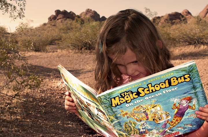 magic-school-bus-elearning