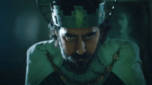 cineverm the green knight