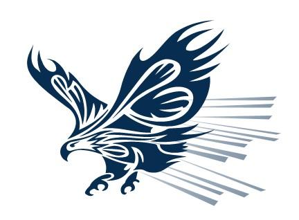 Soaring Eagle Logo