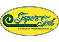 super_sod
