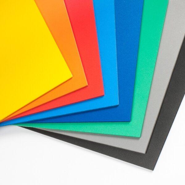 Sintra Board Color