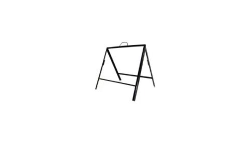 Metal A-Frame 24x18
