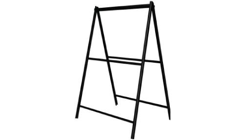 Metal A-Frame 32x48
