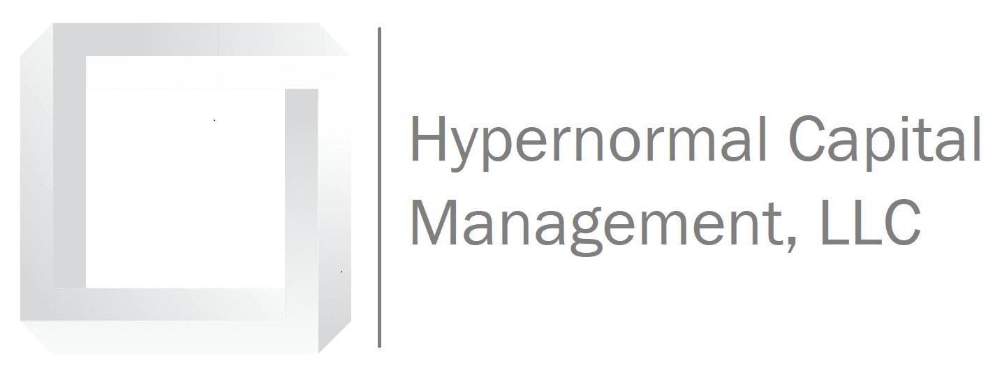 Hypernormal Capital Management, LLC