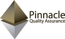 Pinnacle Quality Assurance - ISO Consultants