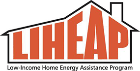 Low-Income Home Energy Assistance Program