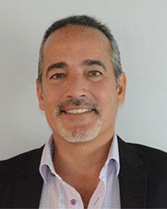 Erez Cohen | Liberty Mortgage Lending