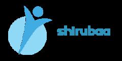 Shirubaa Inc