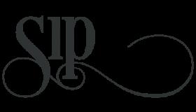 goldenpig-logo-sip-black-04