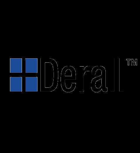 brands/derall