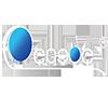Guangdong Pengde Rubber Plastic Co.,Ltd