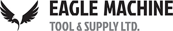 Eagle Machine Tool and Supply