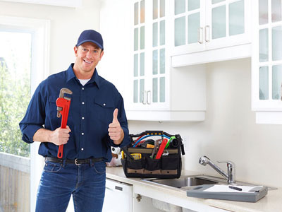 In-House-Electricia-Plumber