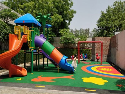 play-area-for-children-img