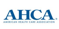 logo_0000_AHCA