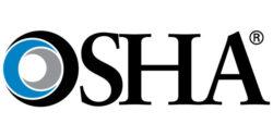 logo_0001_OSHA