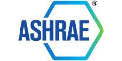 logo_0002_Ashrae