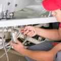 handyman_fixing_plumbing